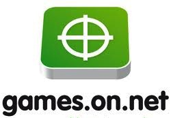 games.on.net logo