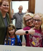 Adelaide hosts myth-busting conference on Albinism this weekend