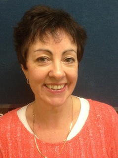 Karen Gibson, Melba Support Services