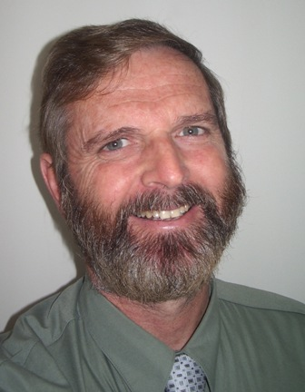 Platypus Software founder Ron Green